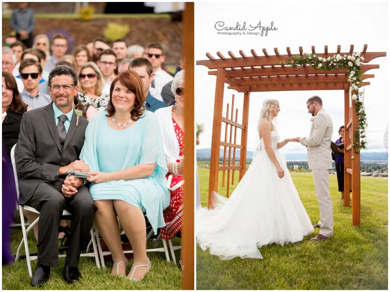 Hillcrest-Farm-Kelowna-Wedding-Photographers_0071