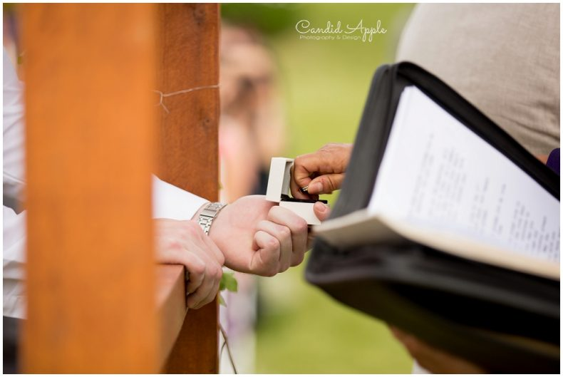 Hillcrest-Farm-Kelowna-Wedding-Photographers_0072