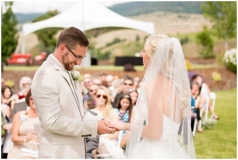 Hillcrest-Farm-Kelowna-Wedding-Photographers_0073