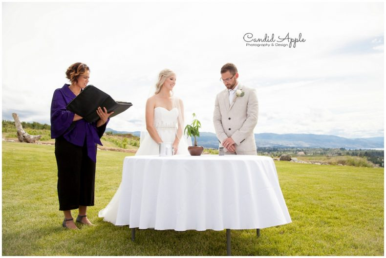 Hillcrest-Farm-Kelowna-Wedding-Photographers_0077