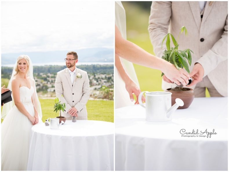 Hillcrest-Farm-Kelowna-Wedding-Photographers_0079