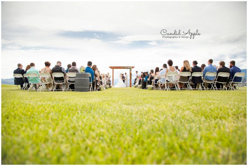 Hillcrest-Farm-Kelowna-Wedding-Photographers_0081