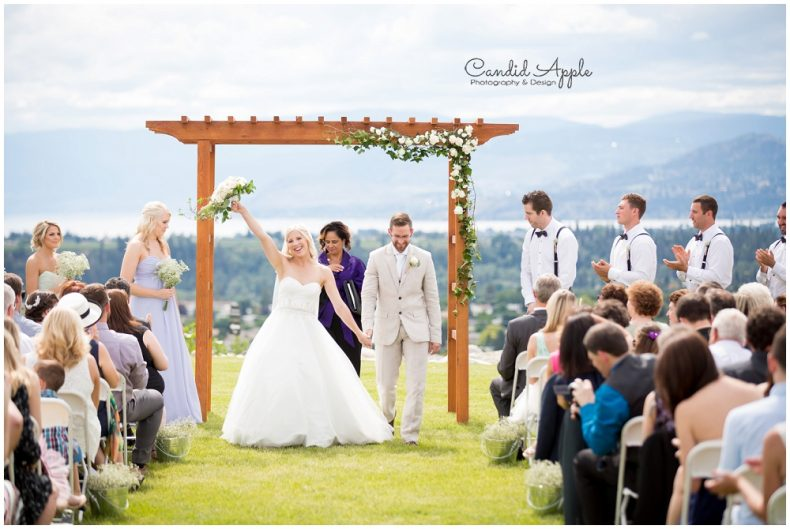 Hillcrest-Farm-Kelowna-Wedding-Photographers_0082