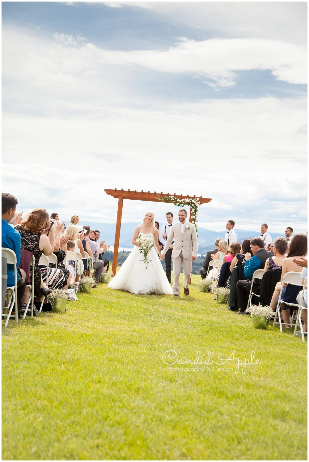 Hillcrest-Farm-Kelowna-Wedding-Photographers_0083