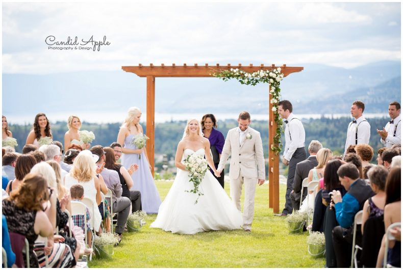Hillcrest-Farm-Kelowna-Wedding-Photographers_0084