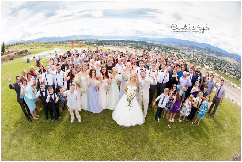 Hillcrest-Farm-Kelowna-Wedding-Photographers_0087