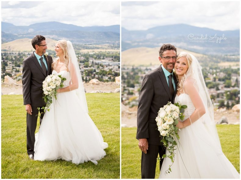 Hillcrest-Farm-Kelowna-Wedding-Photographers_0088