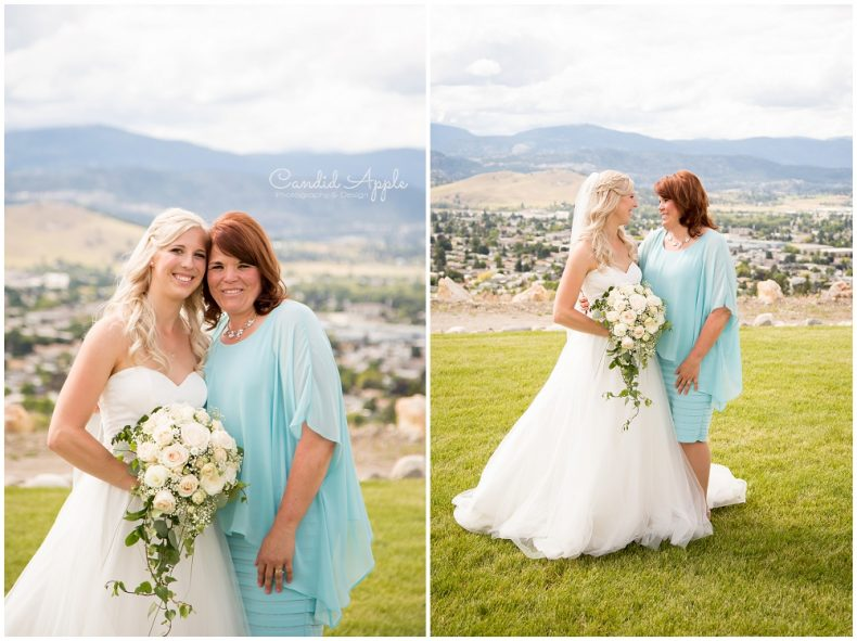 Hillcrest-Farm-Kelowna-Wedding-Photographers_0089