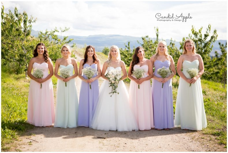 Hillcrest-Farm-Kelowna-Wedding-Photographers_0090