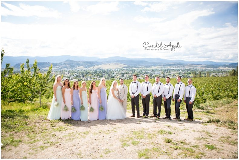 Hillcrest-Farm-Kelowna-Wedding-Photographers_0093