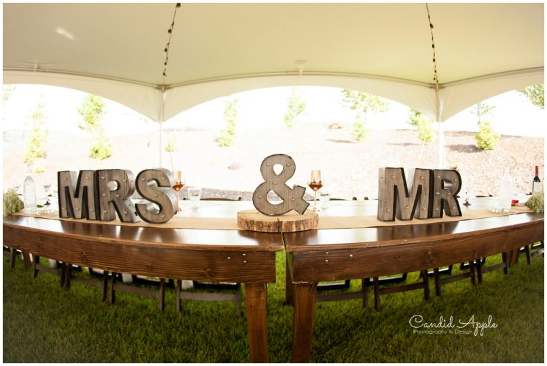 Hillcrest-Farm-Kelowna-Wedding-Photographers_0098