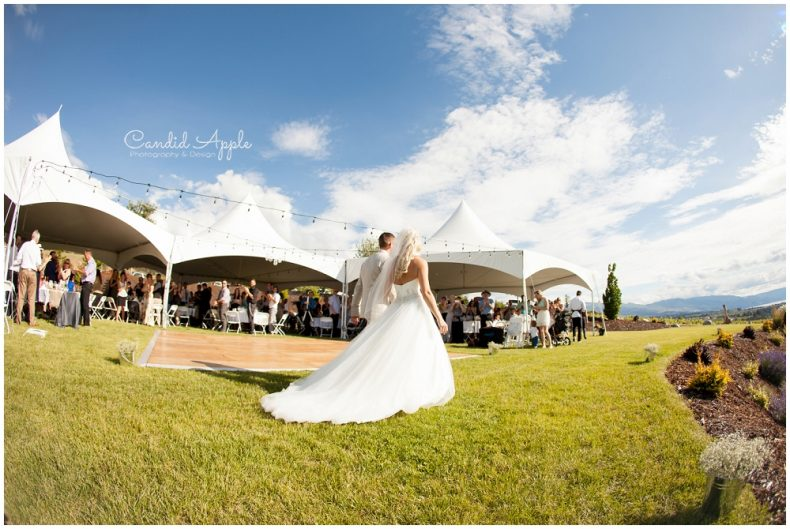 Hillcrest-Farm-Kelowna-Wedding-Photographers_0099