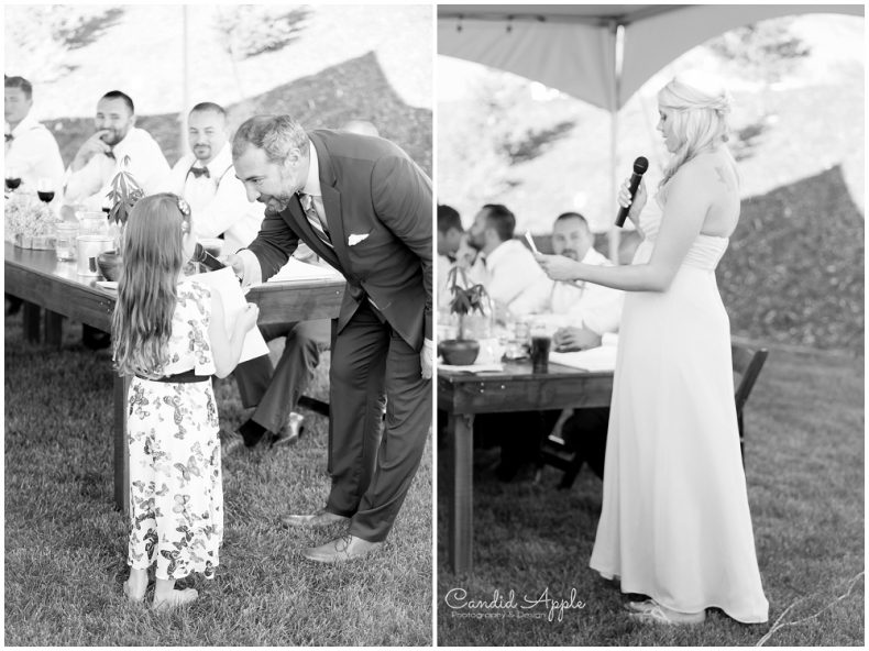 Hillcrest-Farm-Kelowna-Wedding-Photographers_0101