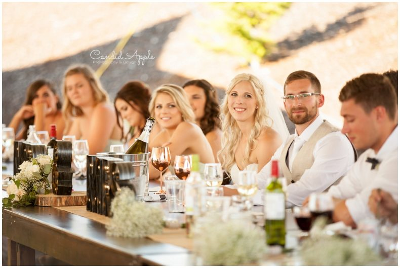 Hillcrest-Farm-Kelowna-Wedding-Photographers_0102