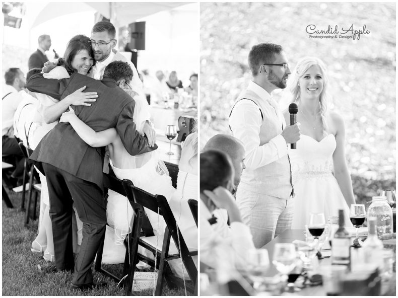 Hillcrest-Farm-Kelowna-Wedding-Photographers_0103