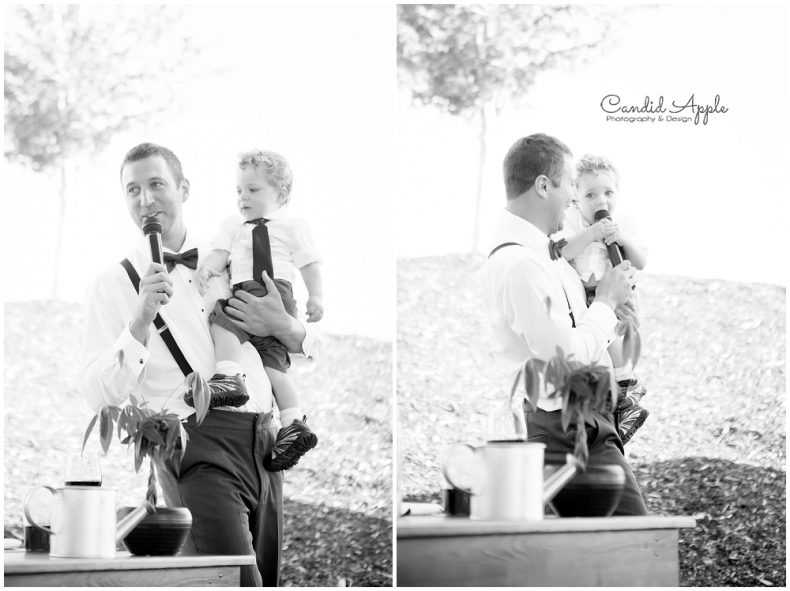 Hillcrest-Farm-Kelowna-Wedding-Photographers_0104
