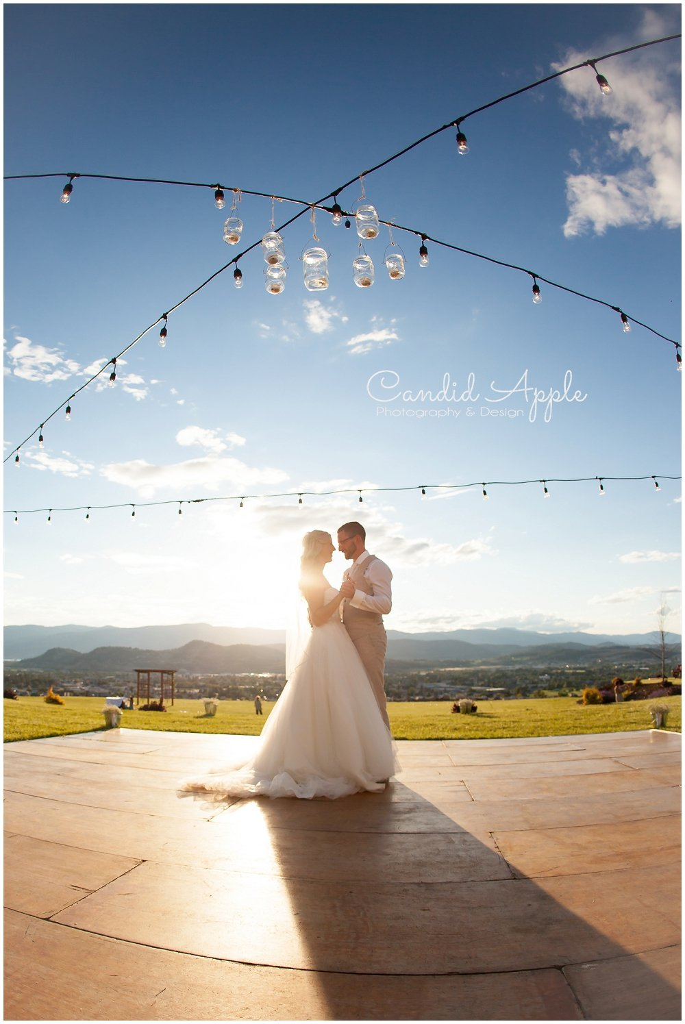 Hillcrest-Farm-Kelowna-Wedding-Photographers_0113