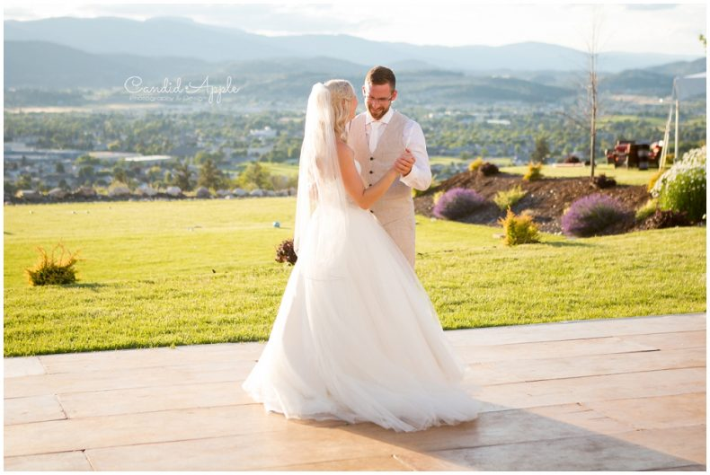 Hillcrest-Farm-Kelowna-Wedding-Photographers_0115