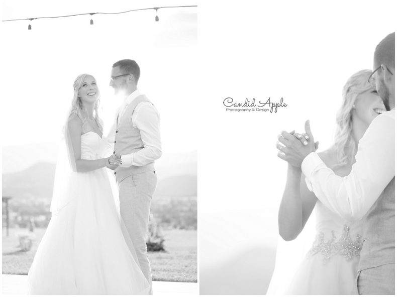 Hillcrest-Farm-Kelowna-Wedding-Photographers_0116
