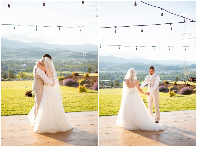 Hillcrest-Farm-Kelowna-Wedding-Photographers_0118
