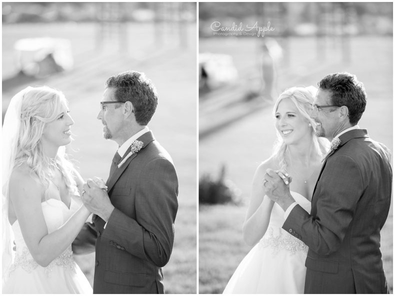 Hillcrest-Farm-Kelowna-Wedding-Photographers_0121