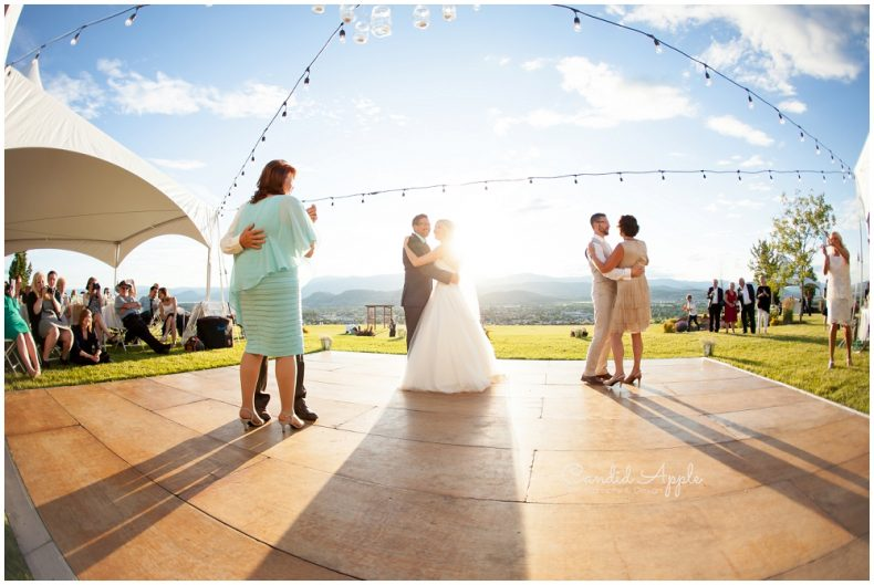 Hillcrest-Farm-Kelowna-Wedding-Photographers_0122