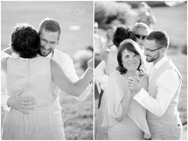 Hillcrest-Farm-Kelowna-Wedding-Photographers_0123