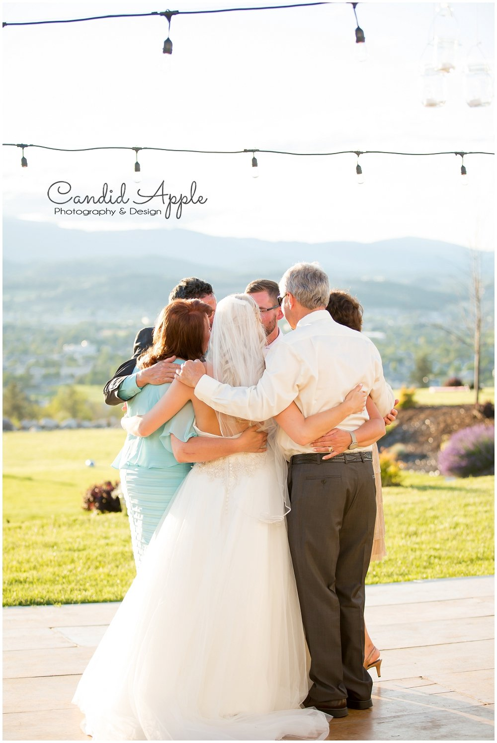 Hillcrest-Farm-Kelowna-Wedding-Photographers_0125