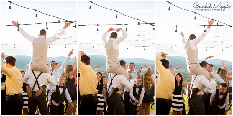 Hillcrest-Farm-Kelowna-Wedding-Photographers_0126