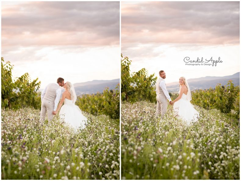 Hillcrest-Farm-Kelowna-Wedding-Photographers_0129