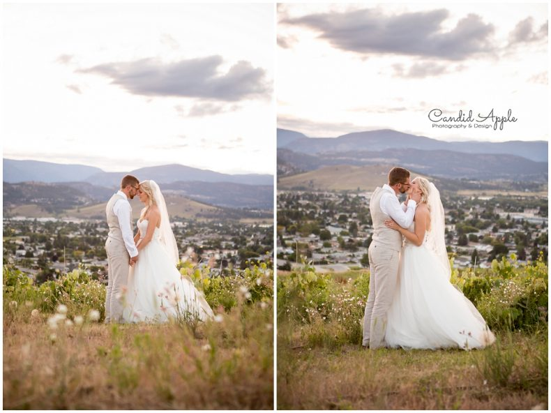 Hillcrest-Farm-Kelowna-Wedding-Photographers_0131