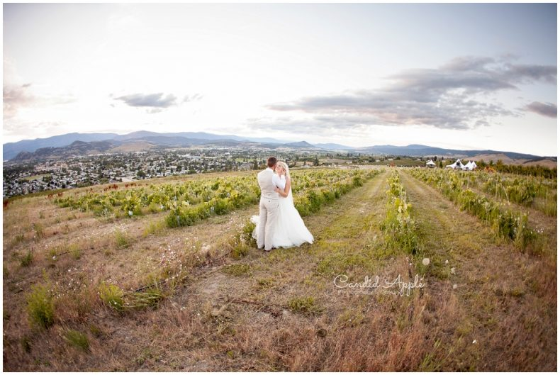 Hillcrest-Farm-Kelowna-Wedding-Photographers_0132