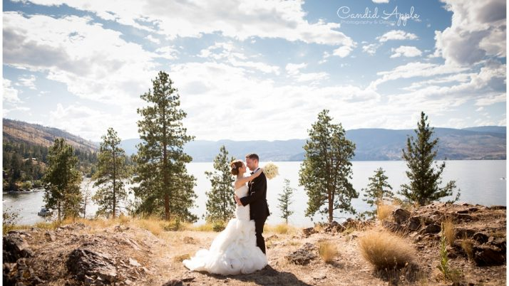Andrew & Rowena | Bertram Creek Park Wedding