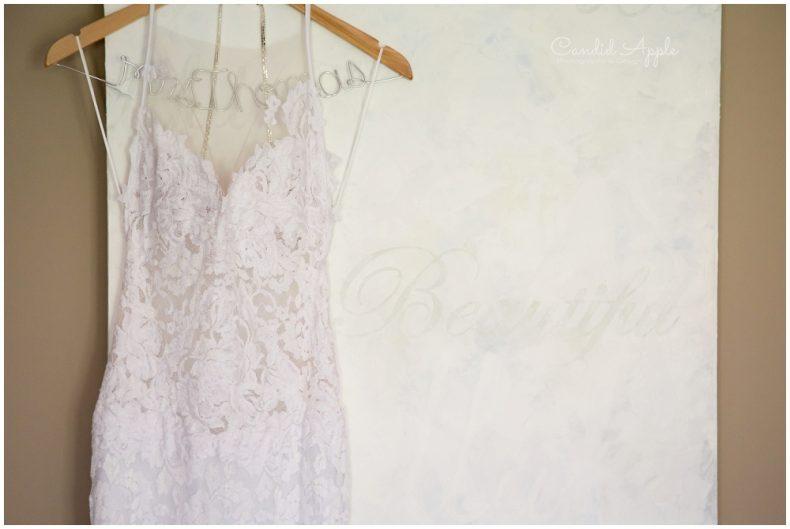 Hotel-Eldorado-Dine-19-Kelowna-Wedding-Photographers_0007