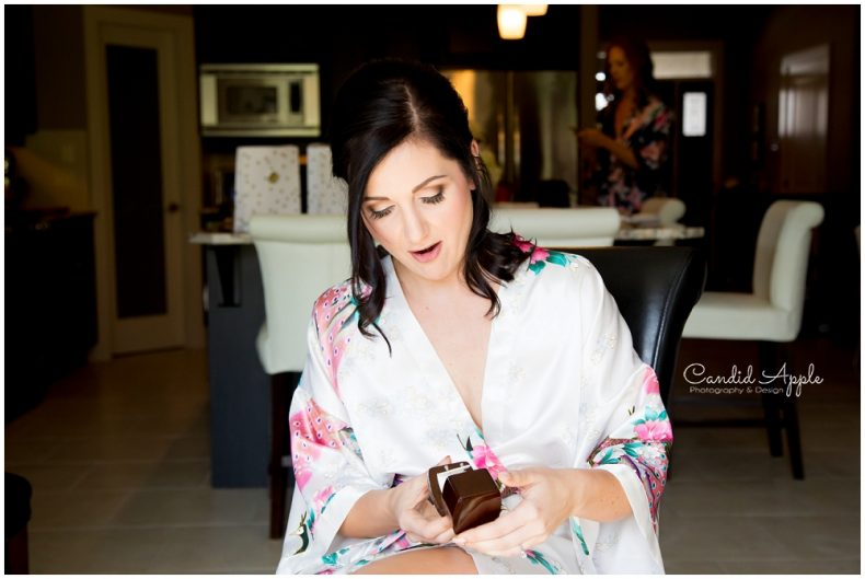 Hotel-Eldorado-Dine-19-Kelowna-Wedding-Photographers_0014