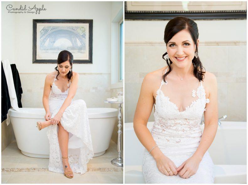 Hotel-Eldorado-Dine-19-Kelowna-Wedding-Photographers_0023