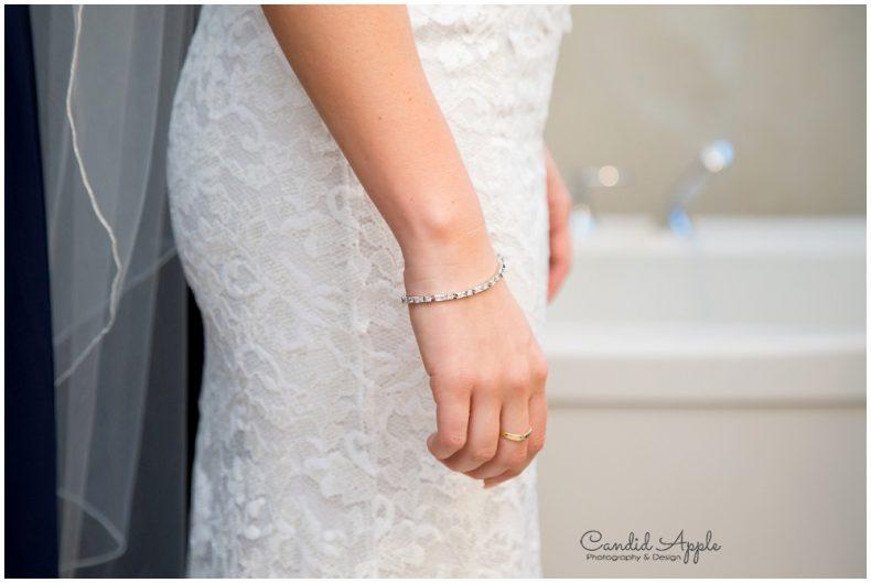 Hotel-Eldorado-Dine-19-Kelowna-Wedding-Photographers_0025