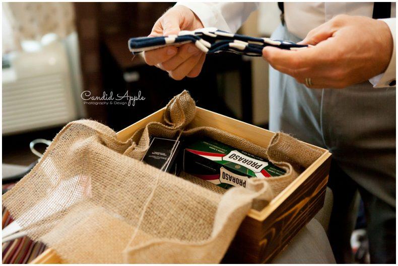 Hotel-Eldorado-Dine-19-Kelowna-Wedding-Photographers_0035
