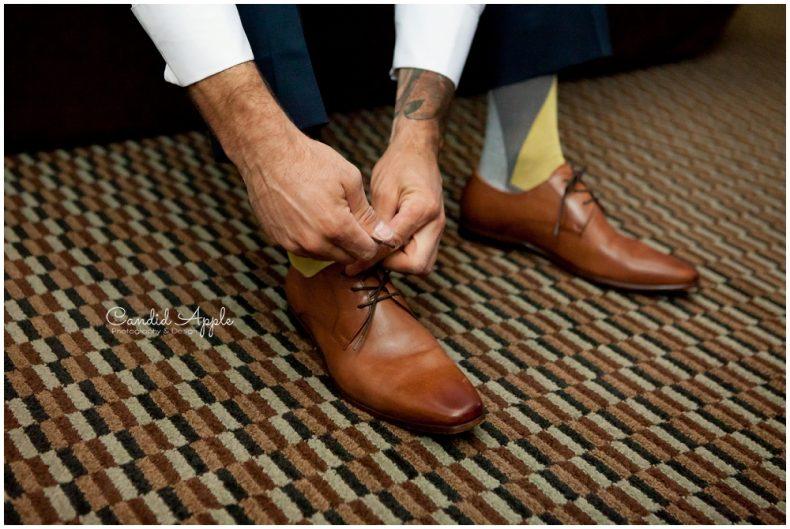 Hotel-Eldorado-Dine-19-Kelowna-Wedding-Photographers_0039