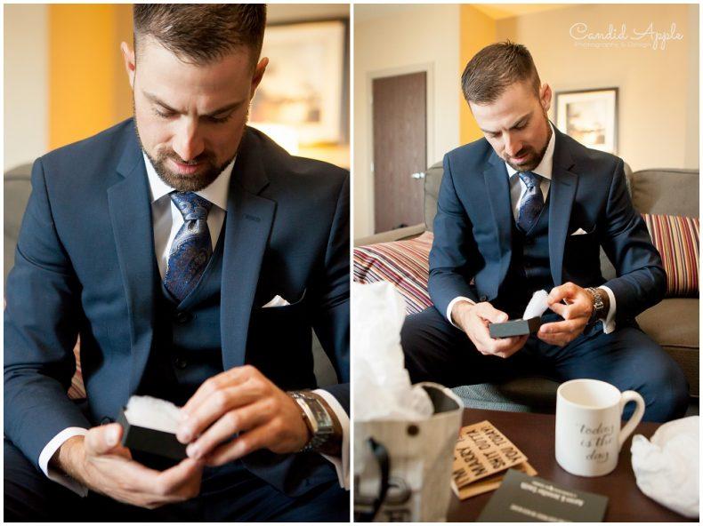 Hotel-Eldorado-Dine-19-Kelowna-Wedding-Photographers_0044