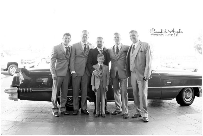 Hotel-Eldorado-Dine-19-Kelowna-Wedding-Photographers_0049