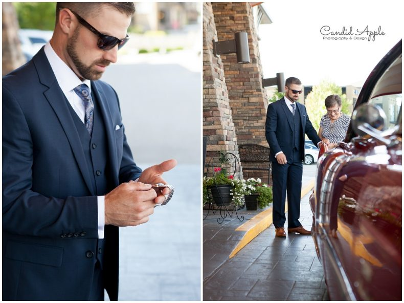 Hotel-Eldorado-Dine-19-Kelowna-Wedding-Photographers_0050