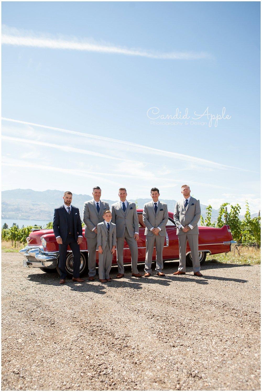 Hotel-Eldorado-Dine-19-Kelowna-Wedding-Photographers_0054