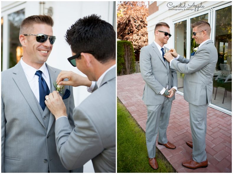 Hotel-Eldorado-Dine-19-Kelowna-Wedding-Photographers_0060