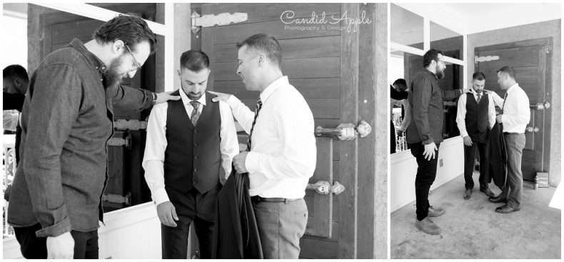 Hotel-Eldorado-Dine-19-Kelowna-Wedding-Photographers_0061