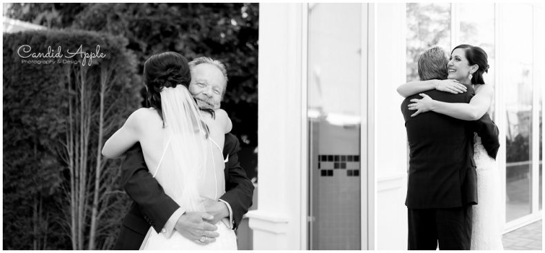 Hotel-Eldorado-Dine-19-Kelowna-Wedding-Photographers_0066