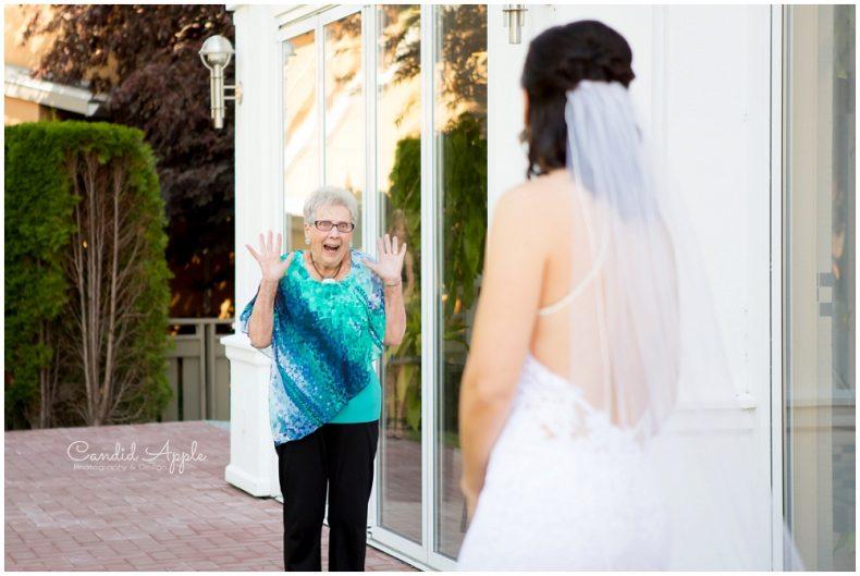 Hotel-Eldorado-Dine-19-Kelowna-Wedding-Photographers_0069