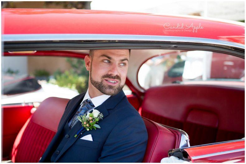 Hotel-Eldorado-Dine-19-Kelowna-Wedding-Photographers_0071