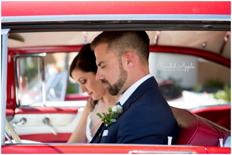 Hotel-Eldorado-Dine-19-Kelowna-Wedding-Photographers_0074