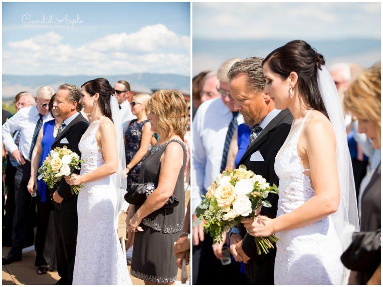 Hotel-Eldorado-Dine-19-Kelowna-Wedding-Photographers_0089